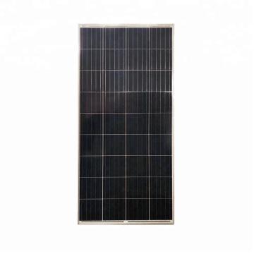 Solar Refrigerator for home