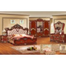 Кровать для спальни мебель и мебель для дома