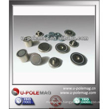 OEM Strong Holding Magnets