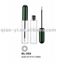 Жидкие карандаши для подводки для глаз EL-352
