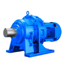 2:1 Ratio Automatic Wind Turbine Gearbox