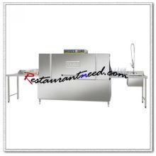 K716 Lave-vaisselle Commercial Convoyeur Lave-vaisselle Lave-vaisselle