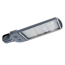 Lumière de rue solaire LED à LED 180W (BDZ 220/180 55 J)