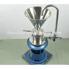 NEW Vertical Sesame soybean Peanut Butter colloid mill grinder