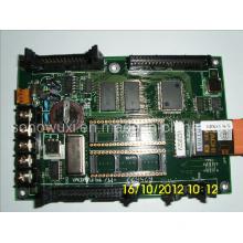 CPU 625634AA