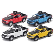 1: 32 Die Cast modelo de coche (H2868112)