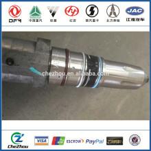 M11/ISM/QSM11Diesel Engine part Injector 4903472 common rail fuel injector