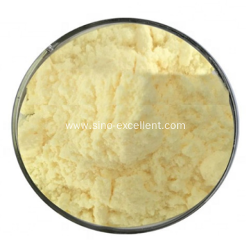 Vitamin A Acetate Powder 250,000IU