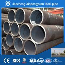 Résistance à la chaleur du tube en acier sans soudure 1.7362