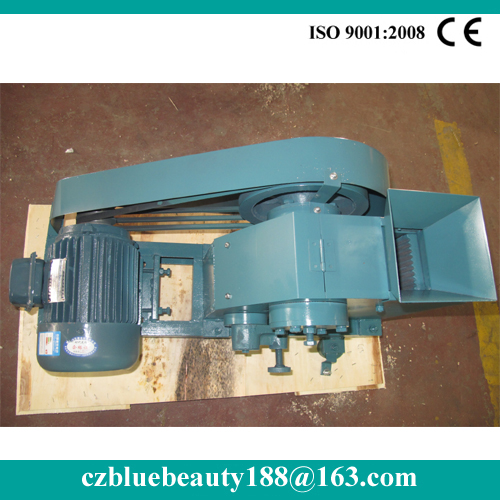 Hot Sale Crusher Machine