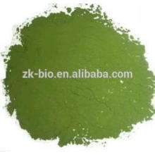 100% pure Cell Wall Broken Chlorella powder