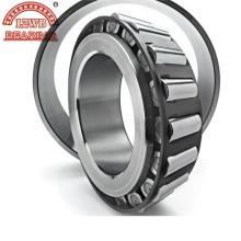 Qualidade estável de rolamentos de rolos cônicos (97820, 37720)