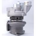 K03 Turbo Motorenteile 53039880181 für Mini Cooper S