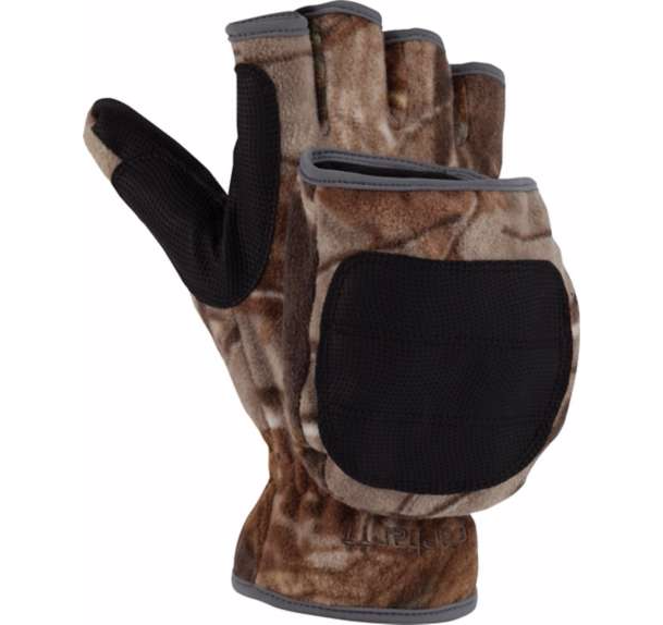 Men S Flip It Gloves