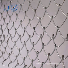 Chain Link Fence Panels Lowes Components