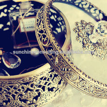 Fashion Accessories/ Jewelry Inspection Service and Quality Control