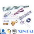 Hochwertige Edelstahl Schraubenfedern für verschiedene Maschinen