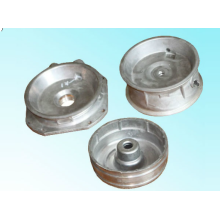 Die Cast Die /Casting Mold /Mould /Casting Mould/Castings