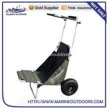 Wholesale goods beach carts best selling products in Australian
