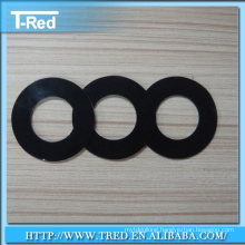 many customized size available silicone pads for furniture