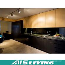 Muebles del gabinete de cocina de Mealmine con la manija (AIS-K345)