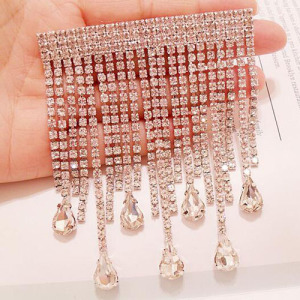 fashion-crystal-rhinestone-pageant-queen-brooches