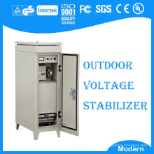 Stabilisateur de tension pour type extérieur (IP-55)