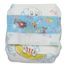 high quality ultra thin muslin libero baby diapers baby nappies