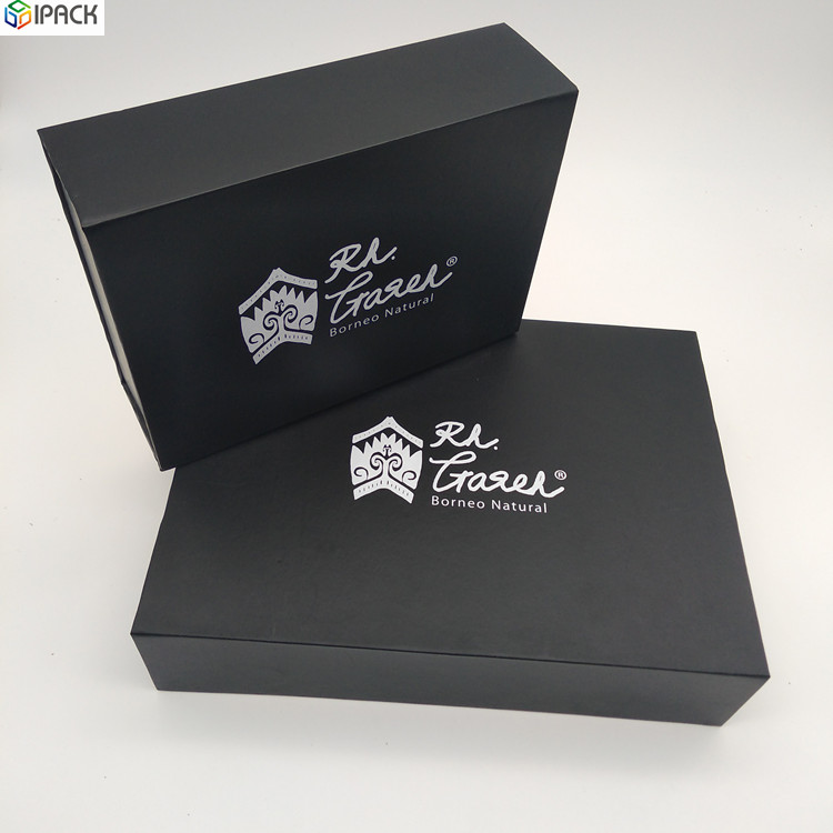 Folding Packing Box