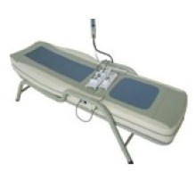 Electric Massage Bed for Body (RT-6018X1)
