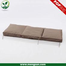 Подгоняемая длинная кровать для пикника beanbag