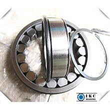 Single Row Nj205 Bearing Nj206 Nj208 Nj210 Cylindrical Roller Bearing