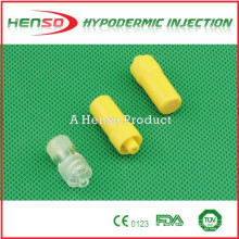 Henso Disposable Heparin Cap