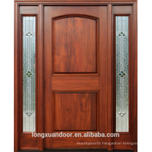Lowes exterior wood doors, used exterior doors for sale, double wood doors exterior                                                                                         Most Popular