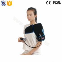 Meilleure vente Produits Cryotherapy Compression Épaule Elastogel Cold Pack