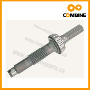 Combine Pinion Gear 4C2035 (1980169)