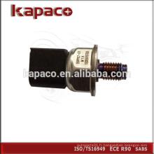 Le meilleur capteur de pression de rail commun de réduction 9307Z508A 55PP07-01 pour Hyundai Kia