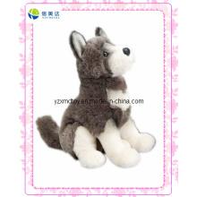 Leão Selvagem Barking Stuffed Toy
