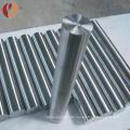 Nb-Hf-Legierung Niob C103 Stab Hersteller