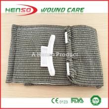 Bandage israélien HENSO pour urgence