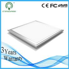 19W SMD2835 Chip High Bright 300X300mm Aluminium LED Licht Panel