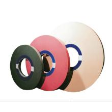 Ceramic Crankshafts and Camshaft Abrasive Grinding Wheel