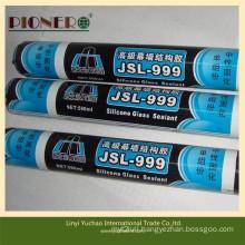 Aluminum Plate Curtain Wall Silicon Sealant (JSL-999)