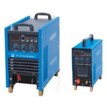 IGBT Inverter MMA máquina de soldadura / equipo de soldadura (ZX7-500)