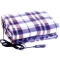 Presotherapy presotherapy farinfrared skin tighten electric blanket