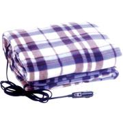 12V Penghangat Ruangan selimut untuk Auto