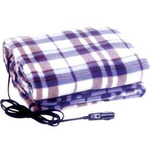 12V Heating Blanket For Auto