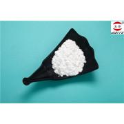 potassium silicate firming agent Aluminum Phosphate