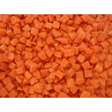 Best Brand Chinese Frozen Carrot, Hot Sale