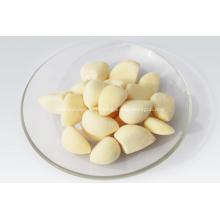 Gelée de gousses d'ail naturel Segment